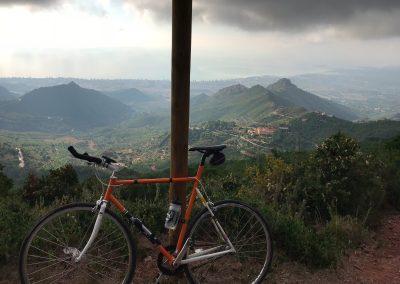 bike-abroad